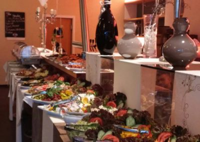 event_buffet